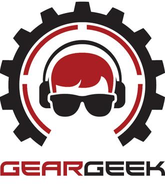 Gear Geek