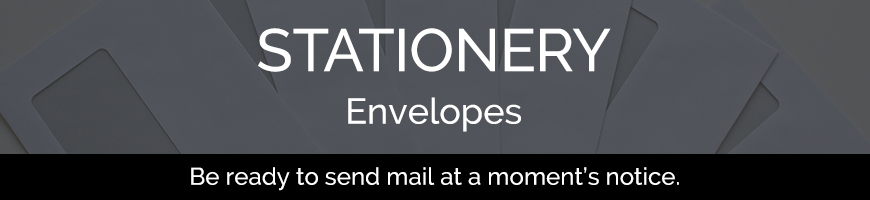 sub-category-banners-envelopes.jpg