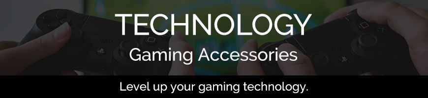 sub-category-technology-gaming-accessories.jpg