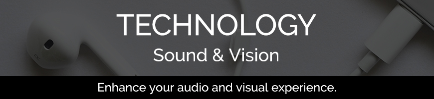 sub-category-technology-sound-vision.jpg