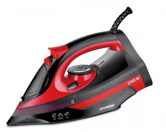 Steam Iron HY- I78