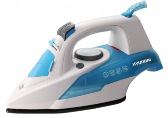 Steam Iron HY- WD190