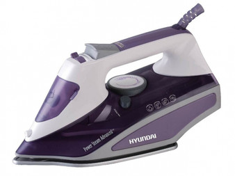 Steam Iron HY- WD108