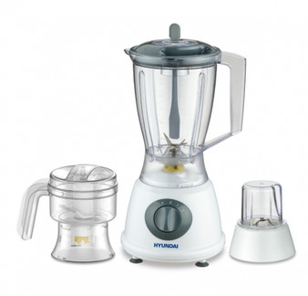 3 in 1  Blender HY-BL33
