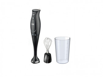4 in 1 Stick Blender BL-22
