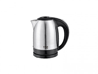 Electric Kettle WK44