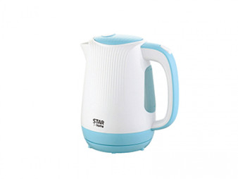 Electric Kettle WK52