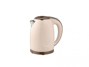 Electric Kettle WK60