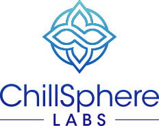 ChillSphere Labs
