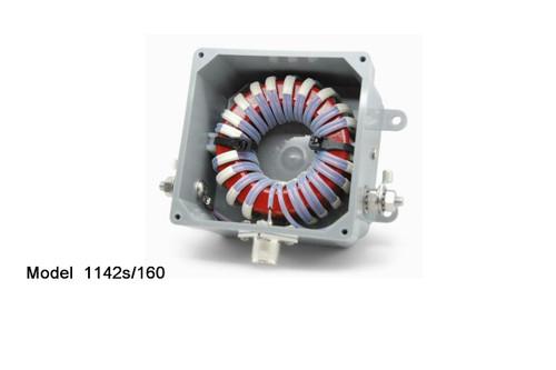 Model 1142s - 1:1 FCP Isolation Transformer  2kW - Balun Designs