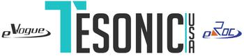 Tesonic USA