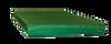 Kosipad gymnastics crash mats Green thick crash mats