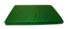 Kosipad gymnastics crash mat Green