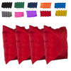 Kosipad Red Square waterproof cushions for outdoor furniture