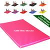 Kosipad 3cm Thick foam floor gym crash mats Orange X-Large