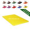 Kosipad 3cm Thick foam floor gym crash mats Yellow Small 2