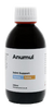 Anumul Joint Support Health and Wellbeing for Cats and Dogs With Omega 3 and 6 Close up
