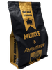 King K9 Muscle and Performance Health Supplements for Dogs 500g