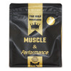 King K9 Muscle and Performance Health Supplements for Dogs 500g Main