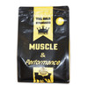 King K9 Muscle and Performance Health Supplements for Dogs 1kg Main