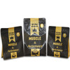 King K9 Muscle and Performance Health Supplements for Dogs TRIO