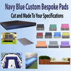 navy-blue-Custom-pallet-cushion-pads-cut-to-size-2