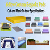 yellow-Custom-pallet-cushion-pads-cut-to-size-2