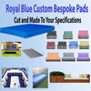 royal-blue-Custom-pallet-cushion-pads-cut-to-size-2