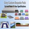 grey-Custom-pallet-cushion-pads-cut-to-size-2