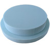 Circular foam pads for your  Upholstery, Cushion Pads, Seating, Sofa's, Patio Furniture