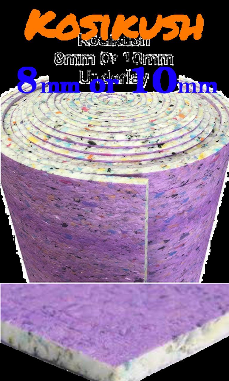 Kosikush Carpet Interfloor Cheap Underlay Main 2