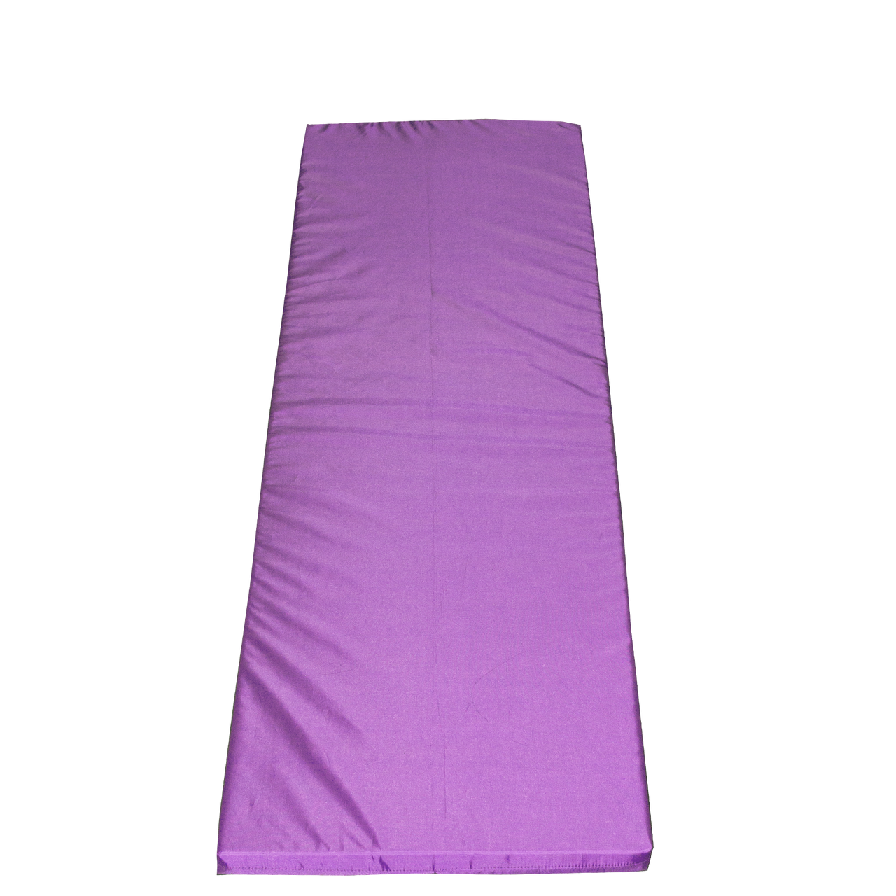 KosiPad Waterproof Sun Lounger Mattress For Garden Purple