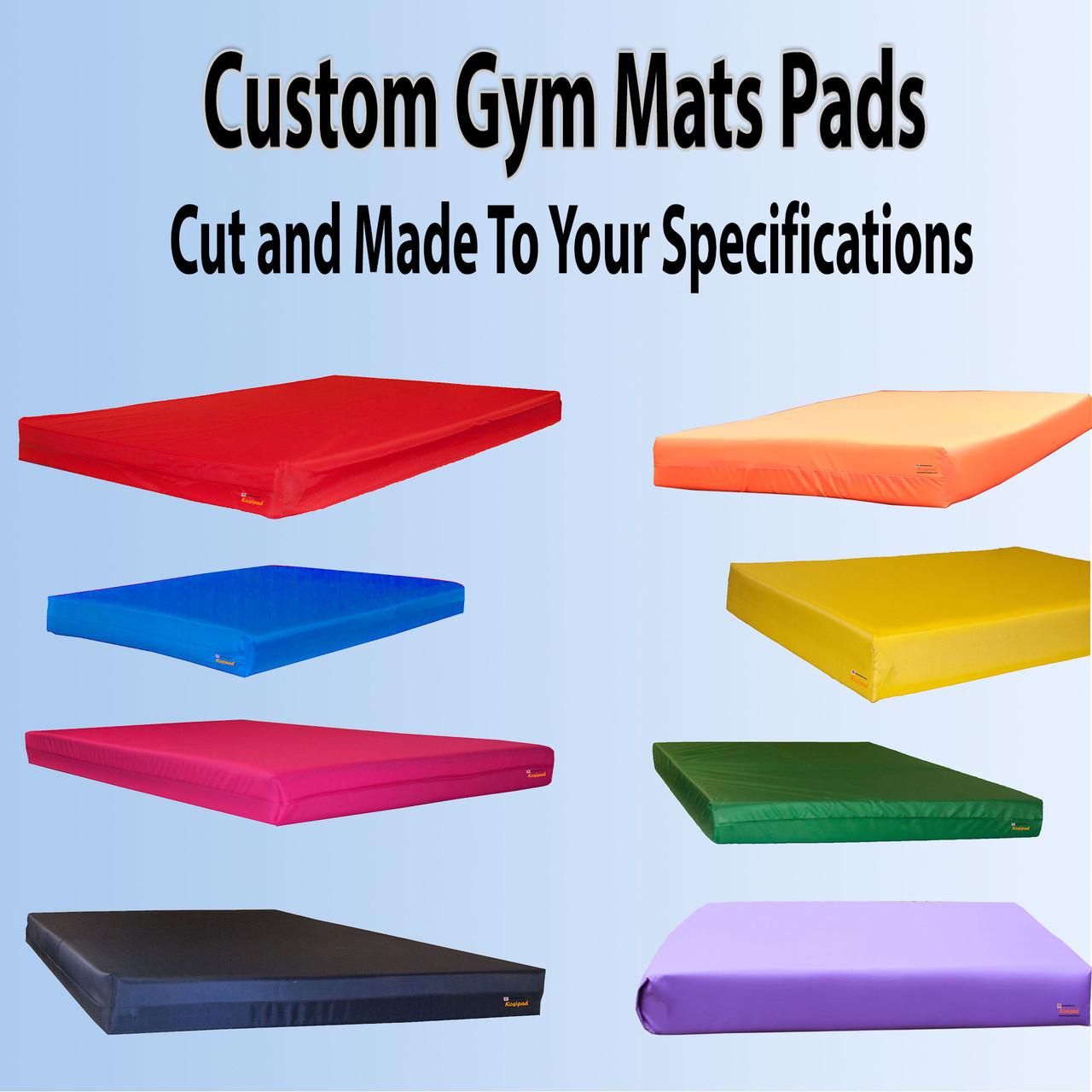 Custom-gym-pads-cut-to-size