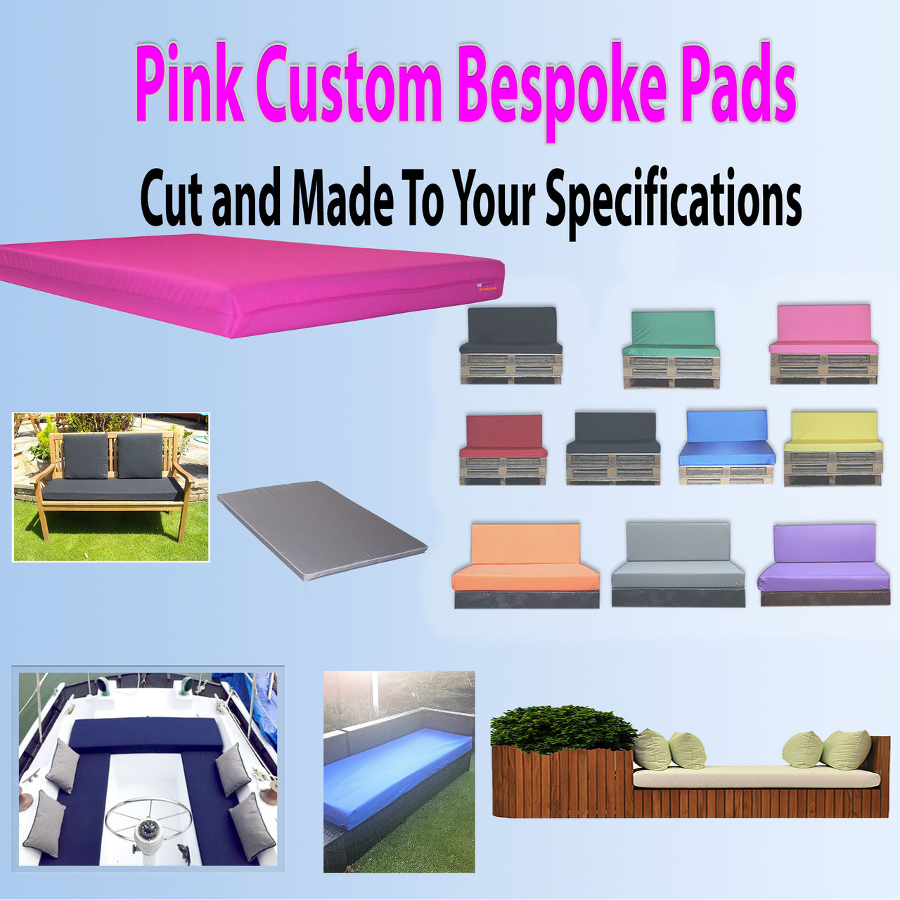 pink-Custom-pallet-cushion-pads-cut-to-size-2