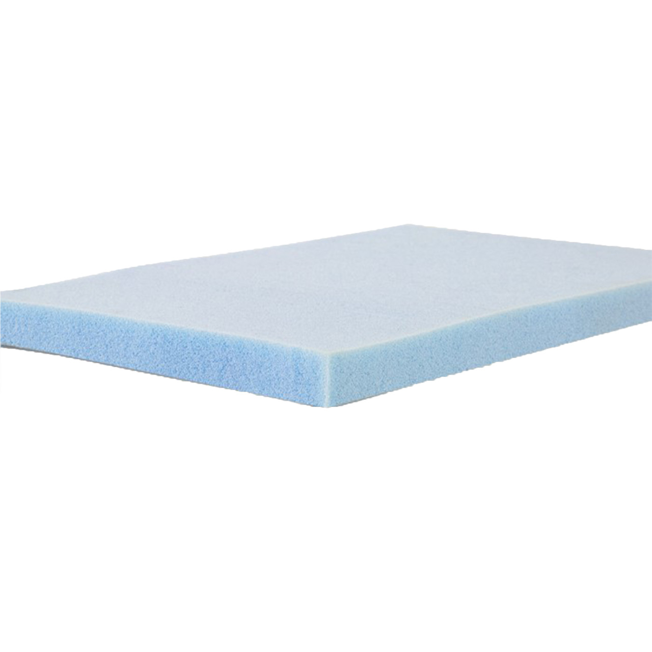 Sqaure foam pads for your  Upholstery, Cushion Pads, Seating, Sofa's, Patio Furniture