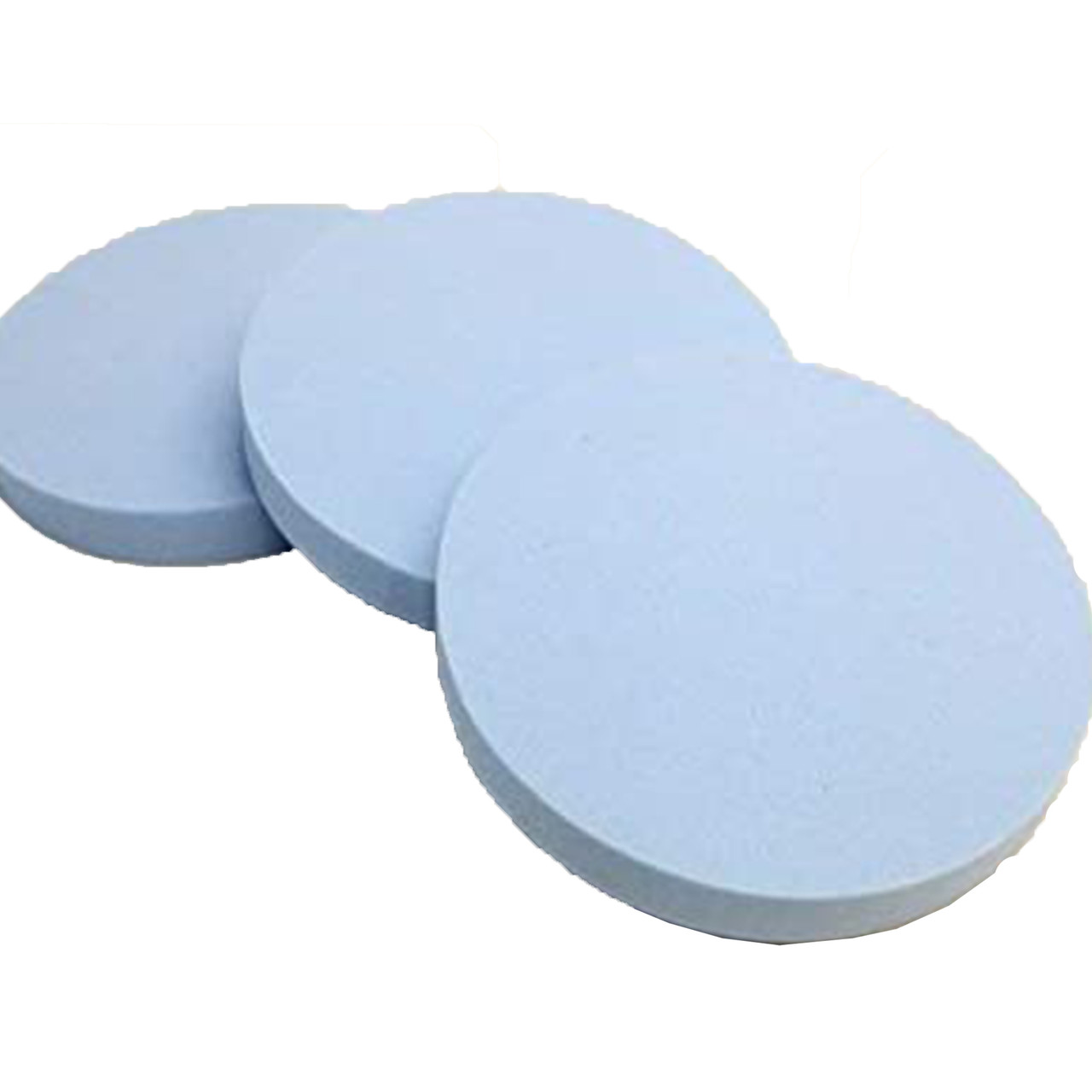 Round foam pads for your  Upholstery, Cushion Pads, Seating, Sofa's, Patio Furniture