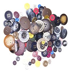 craft-buttons.jpg