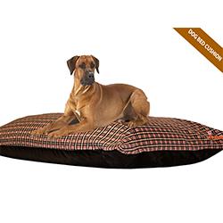Kosipet Cushion Dog Beds