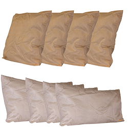Cushion Inners and Inserts
