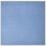 Polar Fleece Fabric Baby Blue