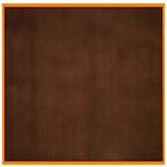 Polar Fleece Fabric Brown
