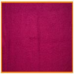 Polar Fleece Fabric Wine