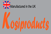 kosiproducts-logo-grey-background.png