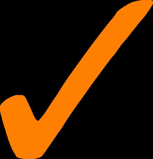 orange-tick.png