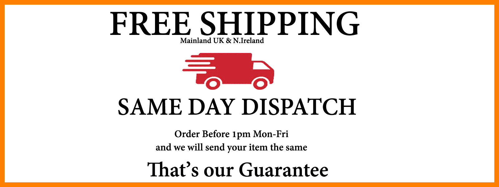 same-day-dispatch-delivery-promise-free-shipping.jpg