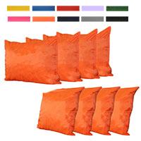 Outdoor Waterproof Cushions