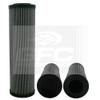 SH8913 GFC Hydraulic Filter Element Pall HC8900FKP13Z