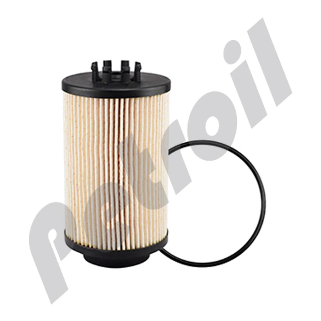pf7935 baldwin fuel filter cartridge m a n 51125030061 51125030063 Fuel Filter 4003 case of 12 pf7935 baldwin hd fuel element diesel 33173 ff5629 51125030063