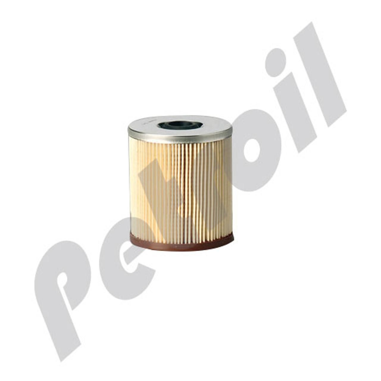 Fuel Filter Wix 33817