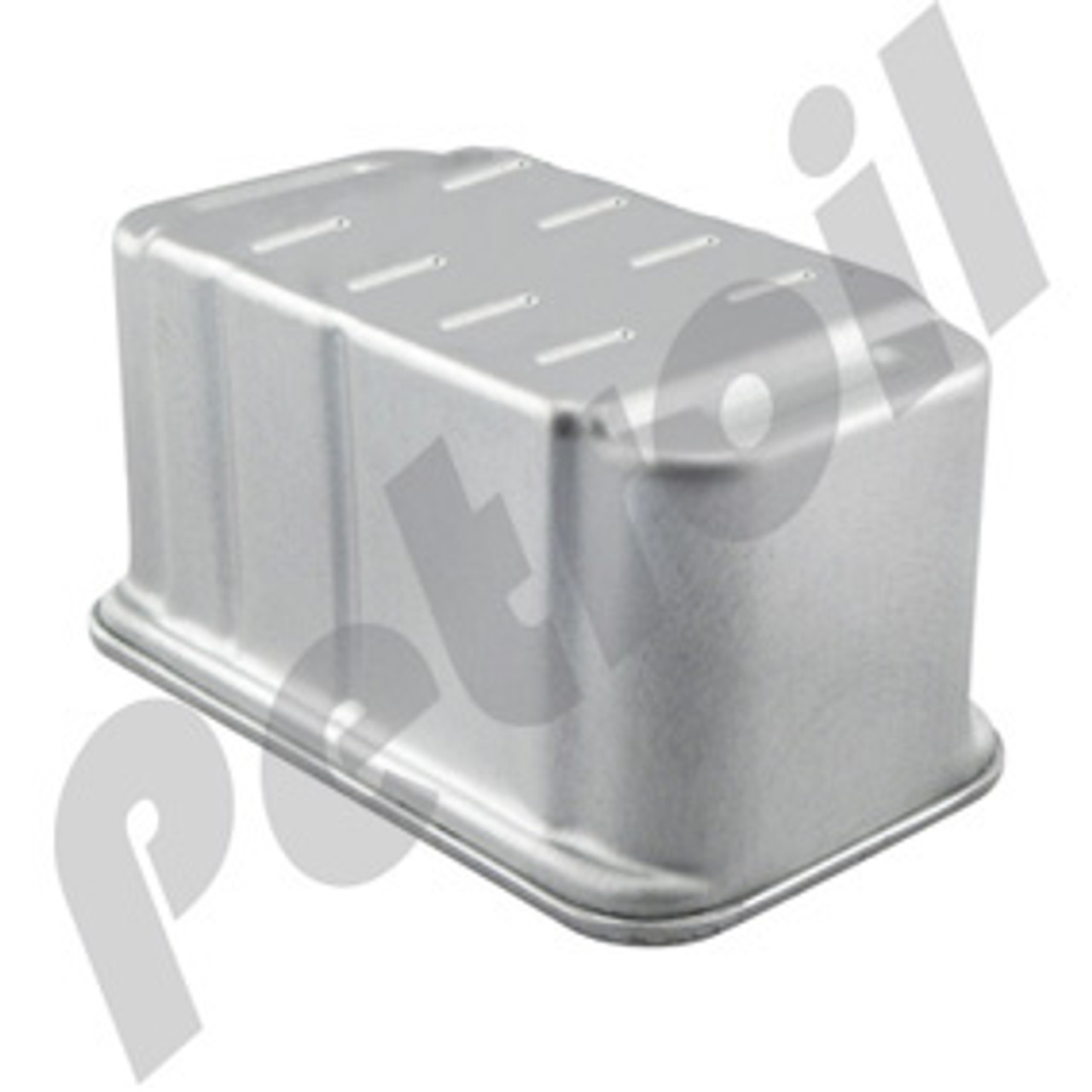 king fuel filter p556286 donaldson fuel filter water separator box type thermo thermo king fuel filter donaldson fuel filter water separator